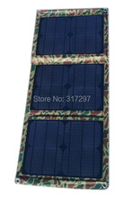 1pc/lot 30W Foldable Solar Charger for Laptop/Mobile Phones/Blackberry/MP3/MP4/Power Banks