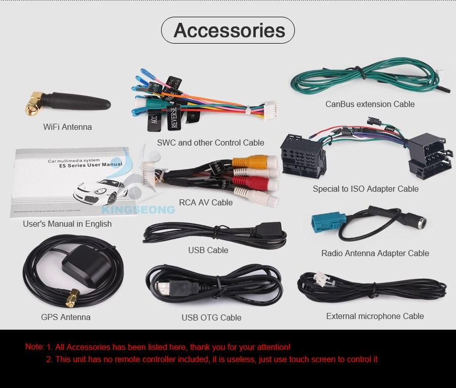 ES7821B-E25-Accessories--