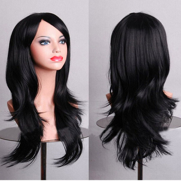 SHANGKE-Femmes-Synth-tique-Cheveux-Longs-Ondul-s-Rouge-Blonde-Rose-Vert-Brun-Violet-Cosplay-Perruque.jpg_640x640-(4)