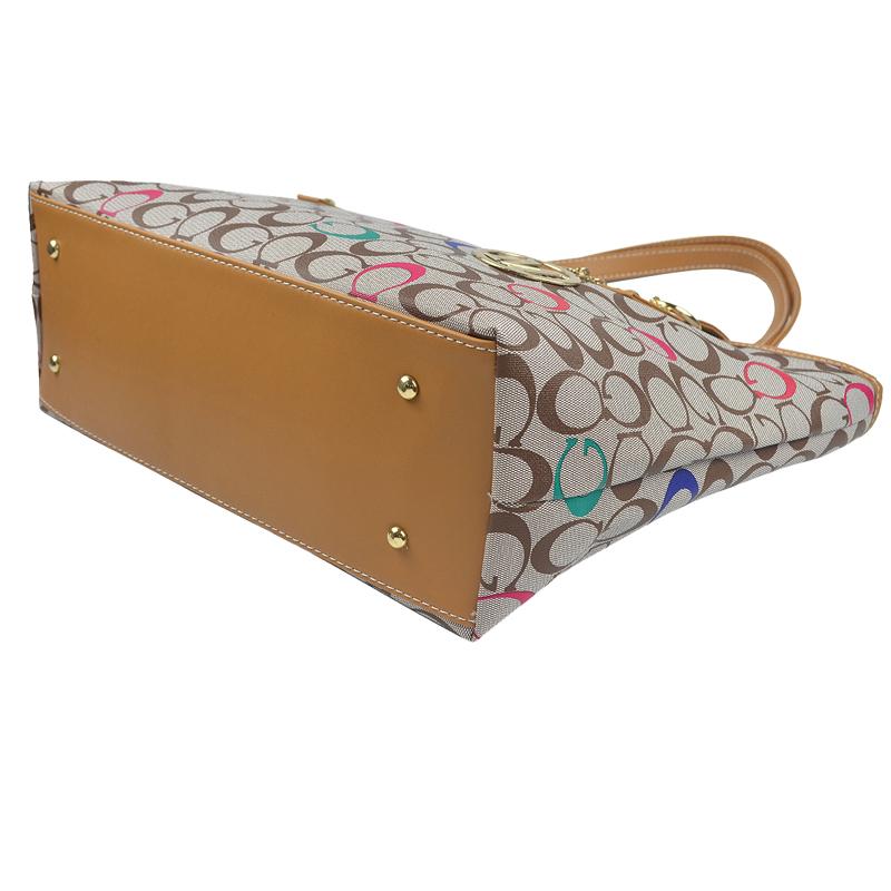 Micom Printed Bag Female Luxury Handbags Women Bags Designer Shoulder Bags Women High Quality Leather Hand Bag Bolsa Feminina 9