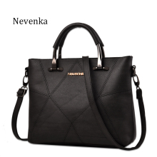 Nevenka Women Bag Women's Crossbody Lady Network modeling Evening Bag Strap Travel HandBag Female Messenger Shoulder Bags Wallet(China)