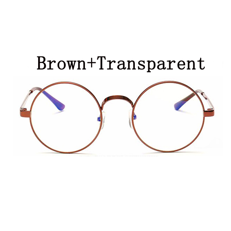 Buy harry potter glasses and get free shipping on