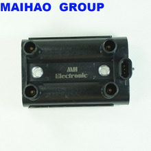 19005270 Ignition Coil Pack for Great Wall SA220 V240 Pick up X240 Wagon 2.2L 2.4L IGC346 19005270 19005236 19005236