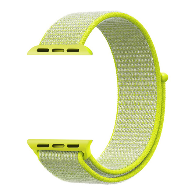 latest-upgrade-Woven-Nylon-Watchband-straps-for-iWatch-Apple-Watch-sport-loop-bracelet-fabric-band-38mm.jpg_640x640 (11)