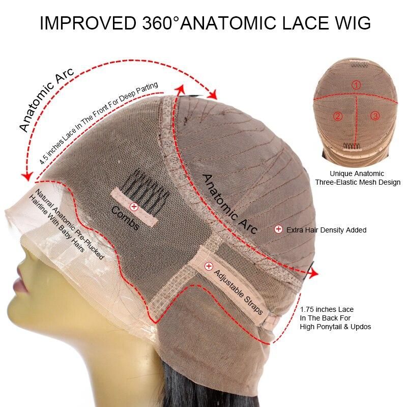 we-360-lace-wigs-cap