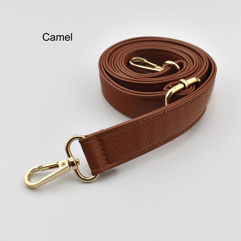 0353-camel