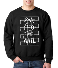 2017 autumn winter new fashion pink floyd wall hoodies harajuku brand sweatshirt clothing fleece man hip hop men - Boutique Tops Store store