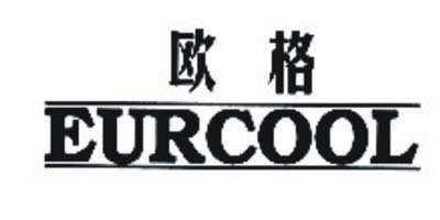 EURCOOL