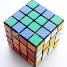 New ShengShou 4x4x4 Extreme Smooth Speed Puzzle Cube Magic Cube Game Toy 70516414 KTK