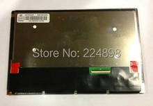 CHIMEI INNOLUX IPS 7.0 inch HD TFT LCD Screen HJ070IA-02F 1280(RGB)*800 WXGA