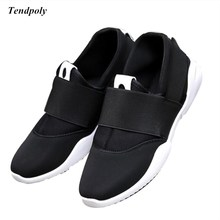 Spring and Autumn explosions men's new sets of shoes British breathable canvas shoes Korean hot trend wild men's shoes(China)