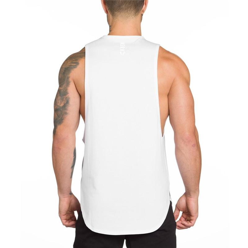 gyms Tank Top-10