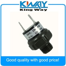 Air Pressure Switch For Train Horn Compressor Rated 120/150 PSI 12V/24V BRAND NEW