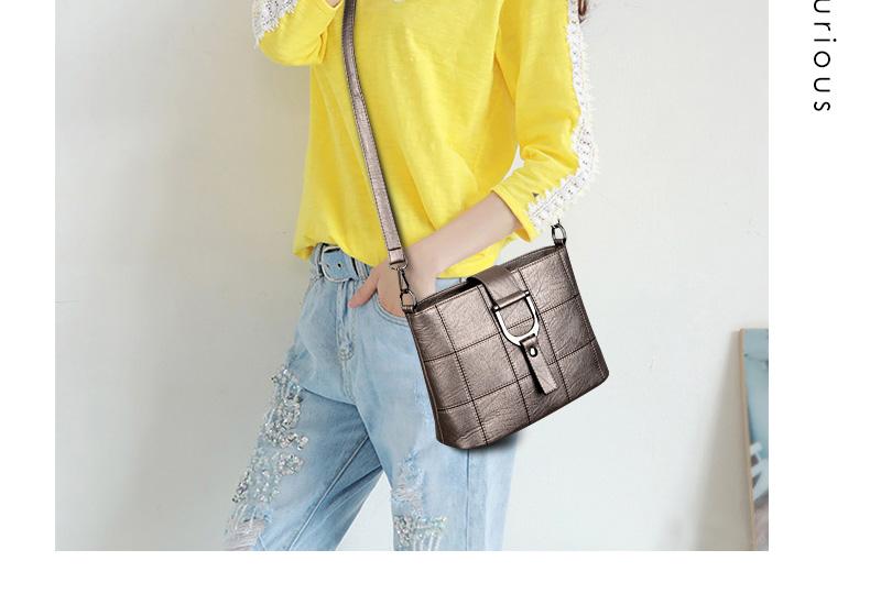 PHTESS-women-shoulder-bags_13