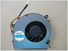 Laptop CPU Cooling fan for ACER VENTOLA Emachines E42 E510 Aspire 5520 7520 5220 5310G 5315 fan BSB0705HC 7C79 BSB0705HC-7C79(China)