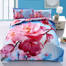 Violet Luxury Hotel Balfour Bedding Wholesale Bed Sets Bedding Home Sense Bedding Price Use For Home 100% Cotton Free Shipping(China)