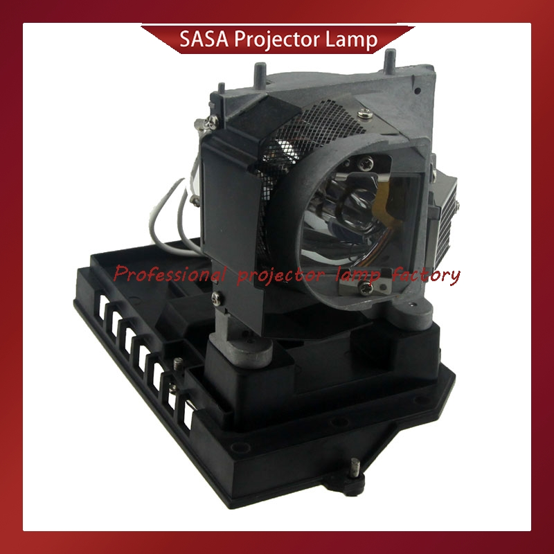 NP20LP NP-20LP for NEC NP-U300X U300X NP-U300XG U300XG NP-U300X-WK1 NP-U310W NP-U310WG NP-U310W-WK1 Projector Lamp With housing<br>