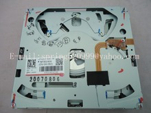 Original new DV-04-082B DVD player loader deck exactly PCB for Chrysler Do&dge RAM RHR NTG4 RER REC car CD Navigation MMI 3G