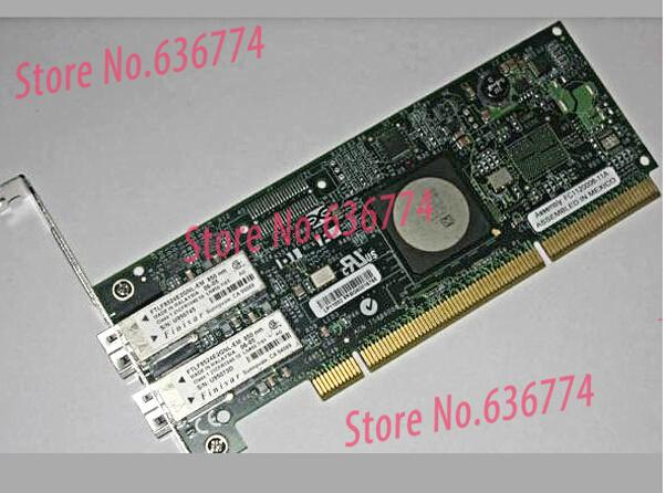 ad168a-60001 410984-001 410985-001 ad167-60001 4GB HBA card<br><br>Aliexpress