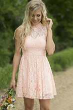 Buy country western wedding dresses evening and get free shipping