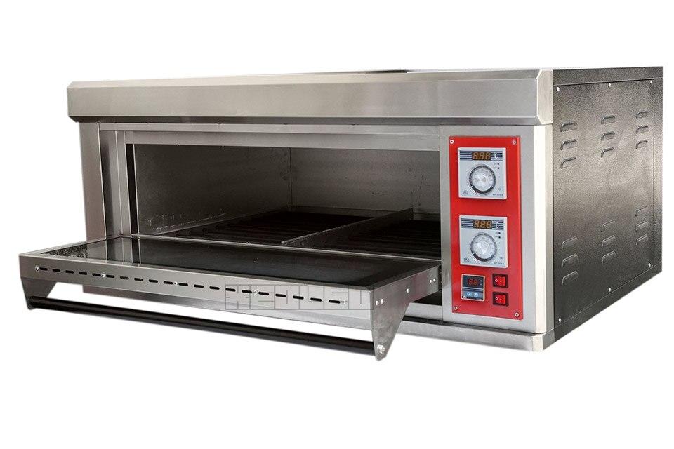 baking oven (8)