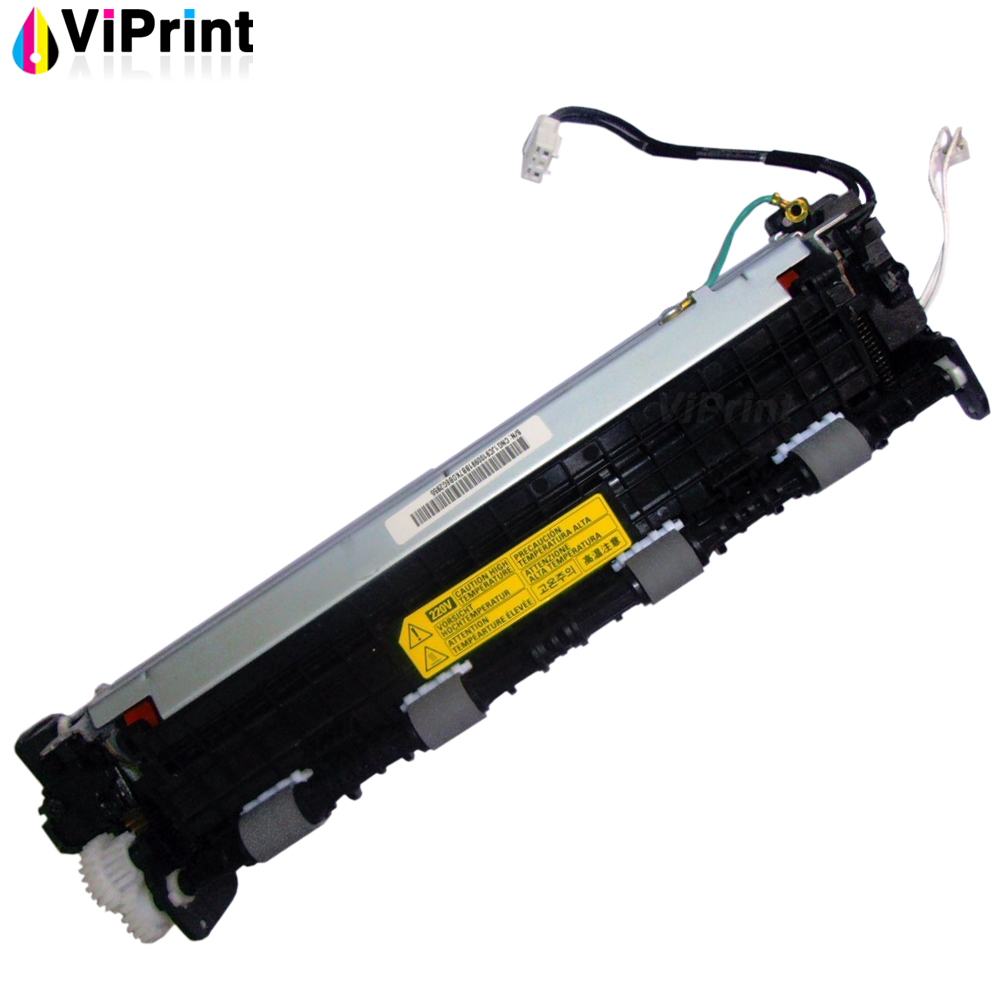 Fuser Unit for Samsung Xpress 2070 M2070W M2071FH M2070FW M2071 M2071fh 2070fw 2071 Fusing unit Fuser Assembly Printer Parts