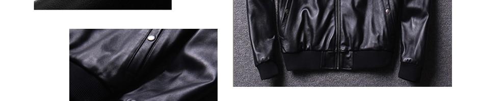genuine-leather-1940_15