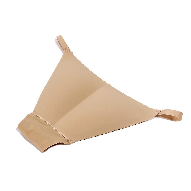 Butt lift Underwear, Sexy Panties, Seamless Bottom Panties ,Buttocks Push Up Lingerie 11