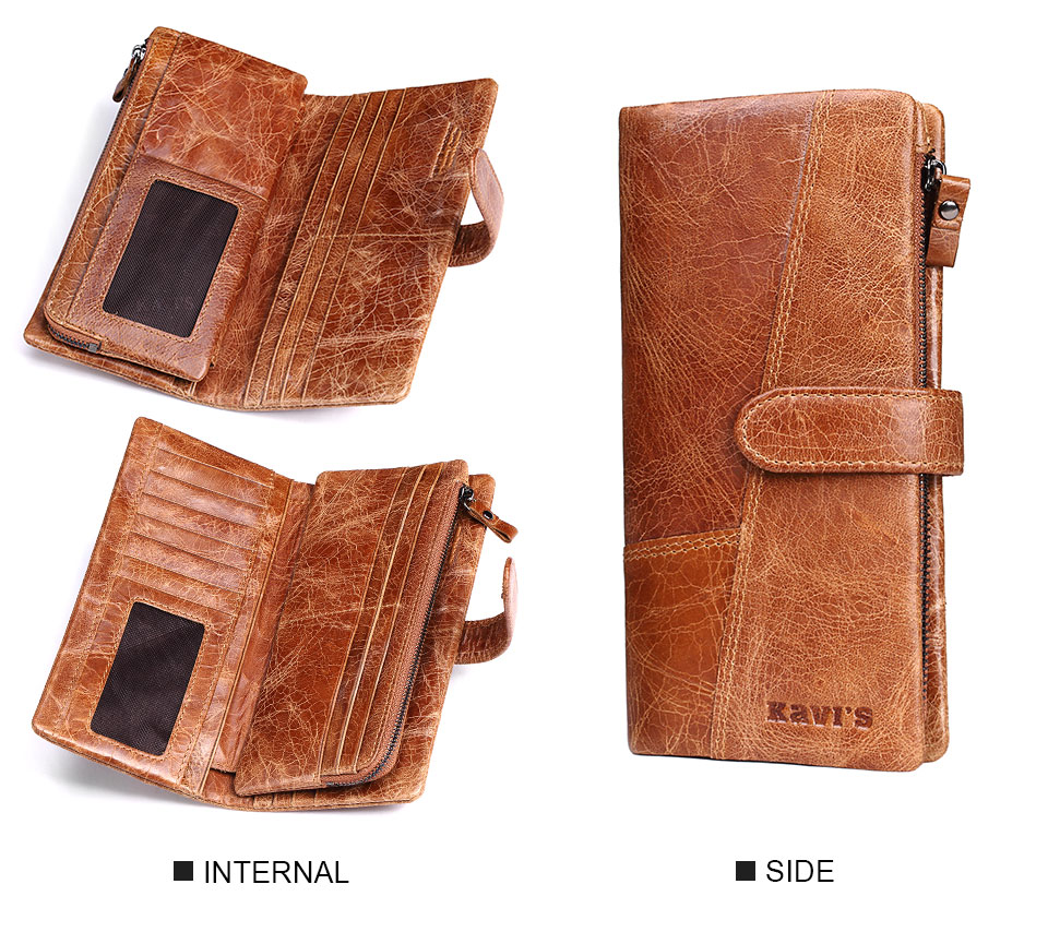 men-wallet-KA1L-red_19