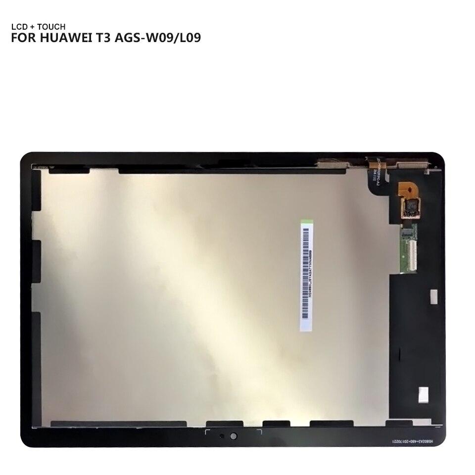 T3 AGS-W09-L09-12