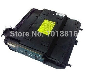 original for HP CP1215 CP1518 CP1312 1415 Laser Scanner Assembly RM1-4766-000 RM1-4766 on sale<br><br>Aliexpress