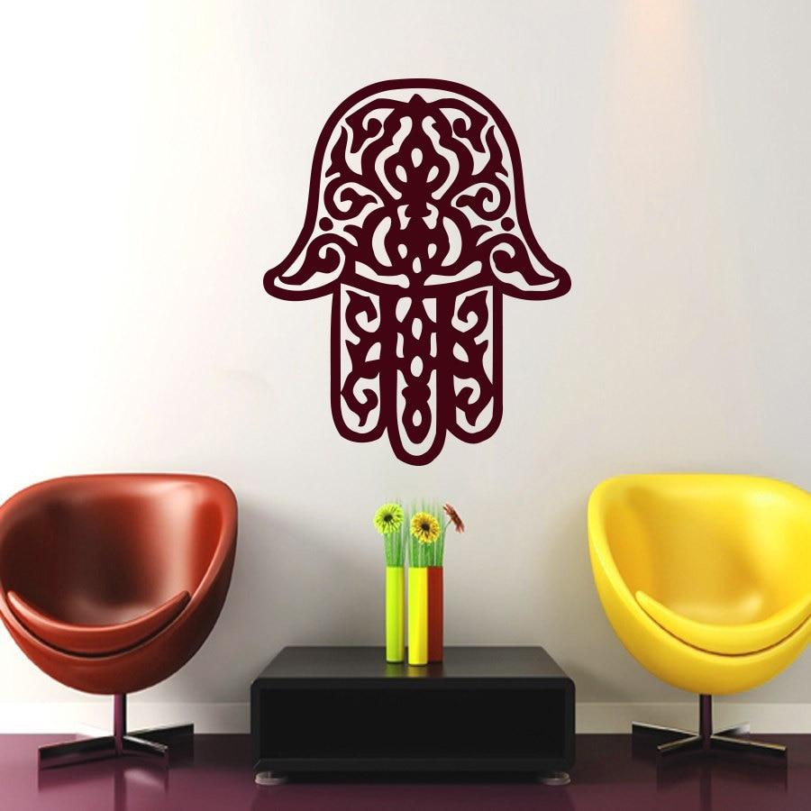 arabisch decoratie arabische-koop goedkope arabisch decoratie, Deco ideeën
