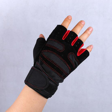 KAWO 1Pair Ultrathin Ventilate Wrist Guard Arthritis Brace Sleeve Support Glove Elastic Palm Hand Wrist Supports(China)