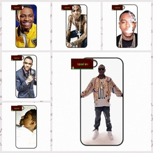 Soulja Boy Tell Em US rapper Cover case for font b iphone b font 4 4s