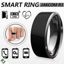 Jakcom Smart Ring R3 Hot Sale In Dust Plug As Phone Accessory Plug Headphones Cat Mobile