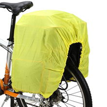 Bike Bicycle Dust Cover Cycling Rain And Dust Protector Cover Waterproof Protection Package Rain Riding Equipment