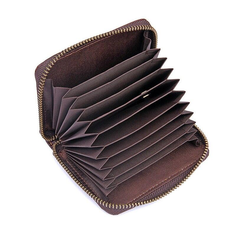 card wallet (4)