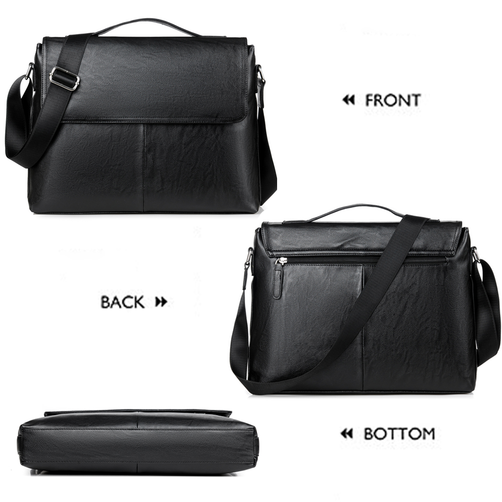 men messenger bag (8)