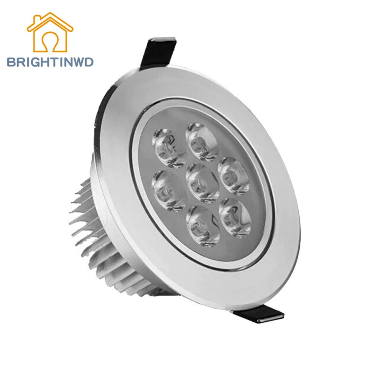 Светодиодный светильник своими руками: схемы, фото, видео 94