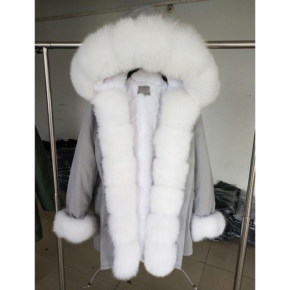 Hooded parka (3)