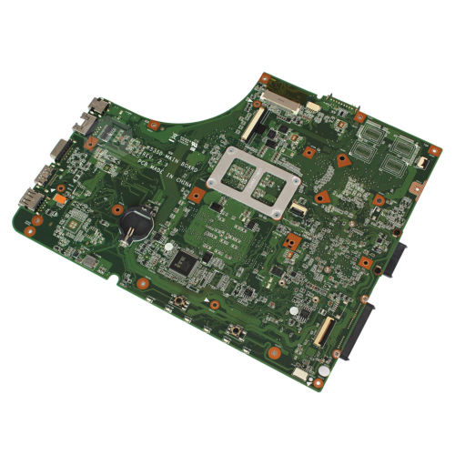 K53SD-Motherboard-Rev-2-3-For-Asus-A53E-A53S-K53E-K53S-K53SD-motherboard-K53E-mainboard-K53E (1)