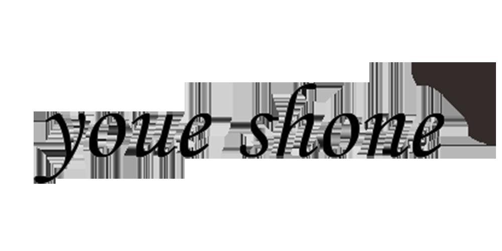 youe shone