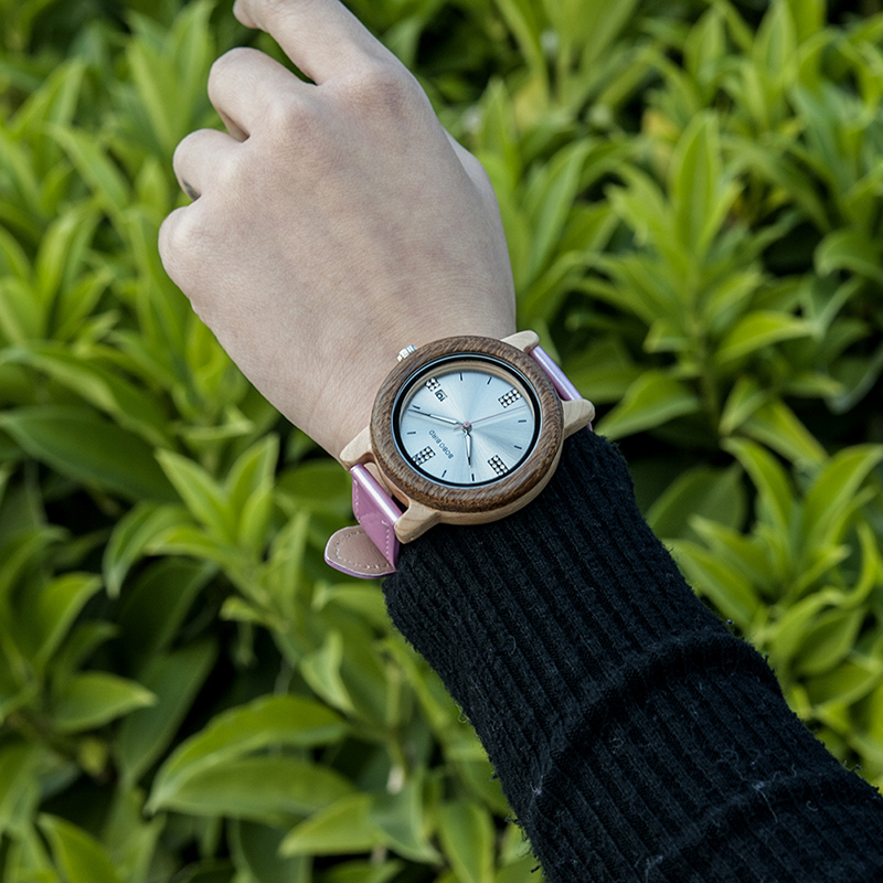 wooden wristwatches for women (48)