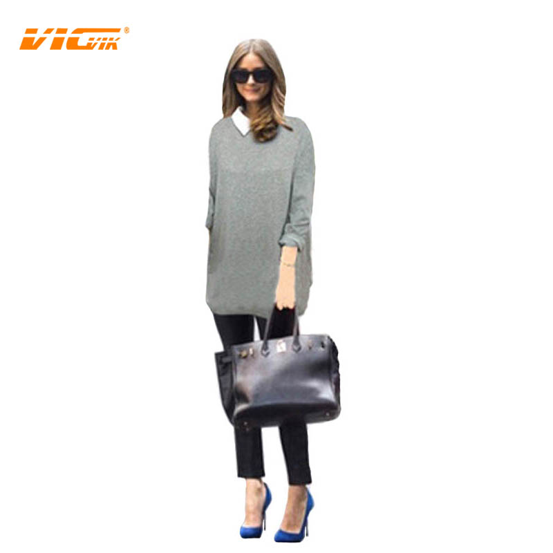 Maternity Clothes Overalls Loose Chiffon Stitching Maternity Wear Plus Size Maternity Clothings k024<br><br>Aliexpress