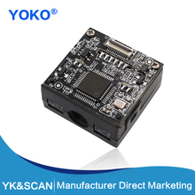 1D Image Barcode scanner embedded module engine Free shipping can provide SDK Instruction E1006