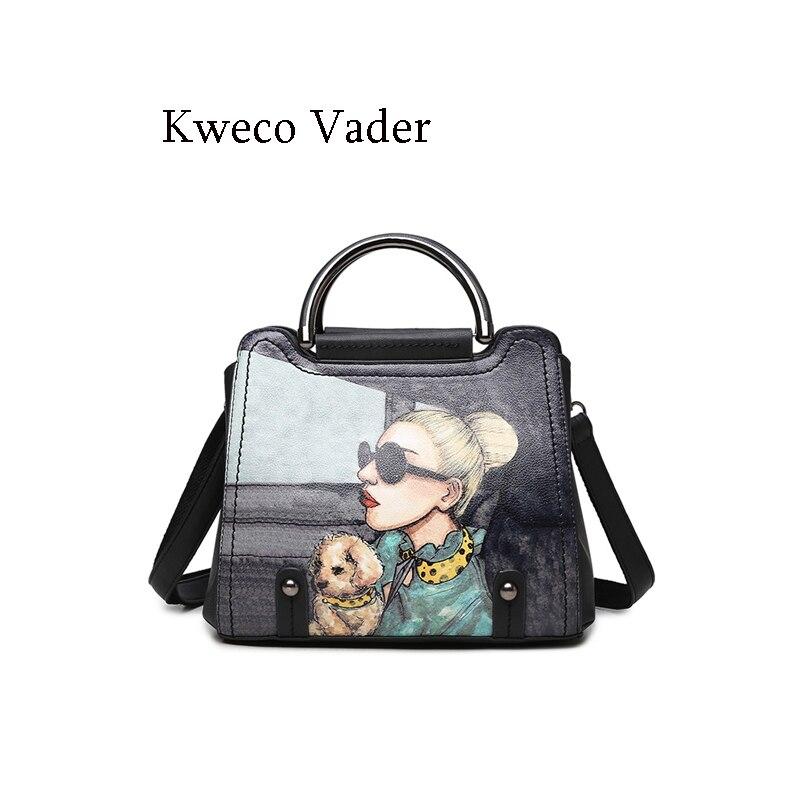 Luxury Handbags Women Bags Designer Handbag European Fashion Brand Shoulder Bag Mujer Tote Bags For Women 2017 Bolsa Feminina<br>