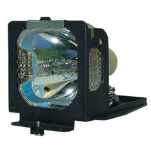 Projector Lamp Bulb 03-000754-01P for CHRISTIE LX25 with housing(China)