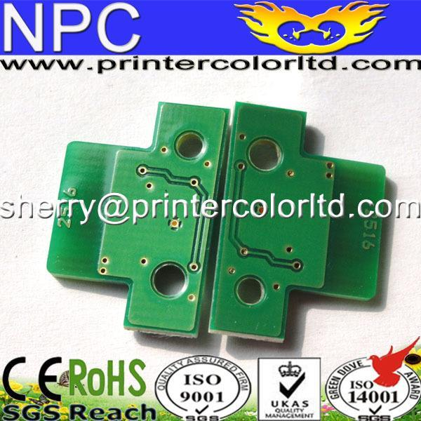Compatible for Lexmark C540 C543 C544 C546 X543 X544 X546 X548 laser printer toner cartridge chip<br><br>Aliexpress