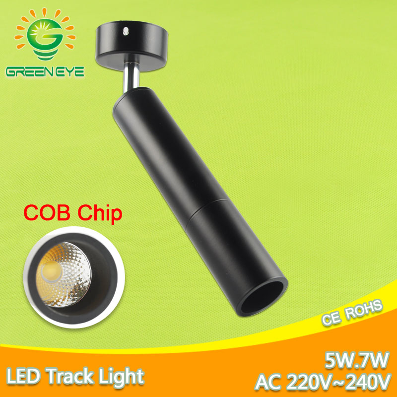 High Bright LED Tube T8 18w 120cm/1200mm AC85-265V 10pcs/lot LED Fluorescent Light Tube LED Lamp milky cover SMD2835 Bulb neon<br>