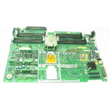For AB331-60001 RX2600 SERVER SYSTEM MOTHER BOARD